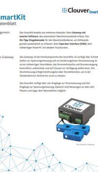 SmartKit_Datenblatt_Vorschau