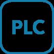 icon_plc