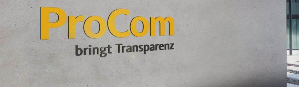 Headerbild_Unternehmen_Web