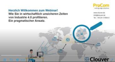 Onlineseminar
