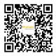 ProCom auf WeChat